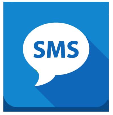 PM gửi tin nhắn sms