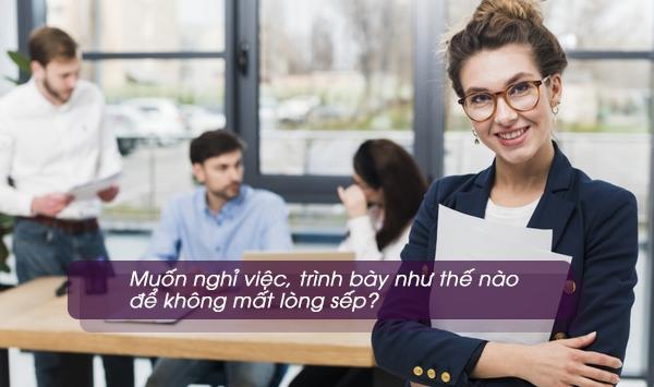 muon-nghi-viec-trinh-bay-nhu-the-nao-de-khong-mat-long- sep